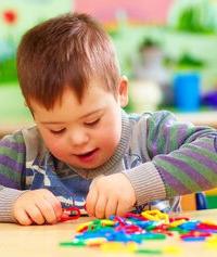 Brinquedos e Jogos educativos, sensoriais e pedagógicos