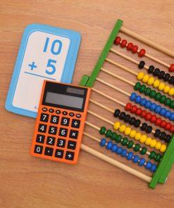 Lógica e Matemática